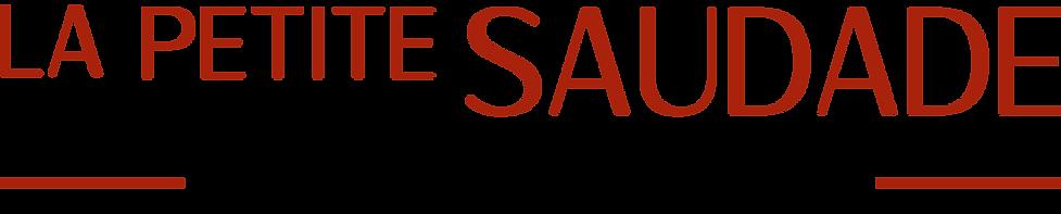 Logo La Petite Saudade, Presse, Médias, Médias France, Collaboration, marie claire, Partenariat, LPS, La Petite Saudade, Maroquinerie, Emilie Bertrand, savoir faire français, artisan d'art, maroquinerie de luxe, sac en cuir fait main, collection personnalisable, créateur, pièces uniques, hermes, artisanat, accessoires de mode, sacs haut de gamme, haute maroquinerie, atelier d'art français, cousu main, handmade, made in France, sac en cuir, pochettes, noeud papillon, maroquinerie de luxe, sacs de luxe, fabrication française, créations,