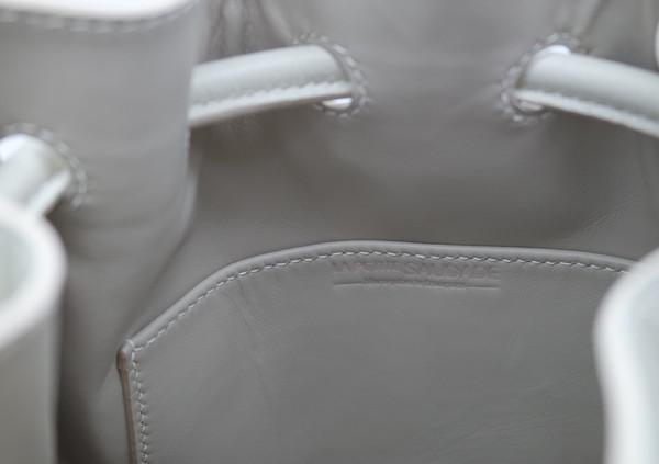 Baluchon porcelaine