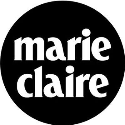 Logo marie claire, Presse, Médias, Médias France, Collaboration, marie claire, Partenariat, LPS, La Petite Saudade, Maroquinerie, Emilie Bertrand, savoir faire français, artisan d'art, maroquinerie de luxe, sac en cuir fait main, collection personnalisable, créateur, pièces uniques, hermes, artisanat, accessoires de mode, sacs haut de gamme, haute maroquinerie, atelier d'art français, cousu main, handmade, made in France, sac en cuir, pochettes, noeud papillon, maroquinerie de luxe, sacs de luxe, fabrication française, créations,