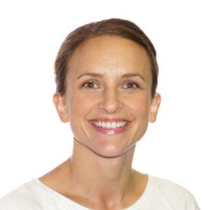 Caroline Wearne DOMP
