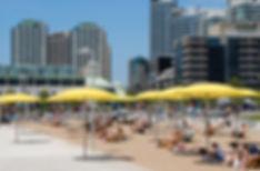 HTO beach.jpg