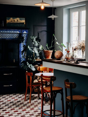 week-end-la-maison-plume-chambre-hotes-n