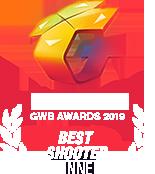 Award_Tencent2.png