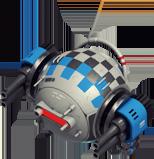 Bot_Defender.png