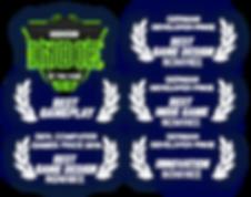 Awards2.png