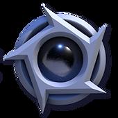 spr_menu_hub_prestige.png
