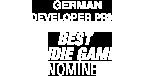 Award_IndieGame.png