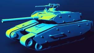 Armor 2.0