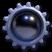 spr_menu_hub_settings.png
