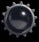 syntehthik universe modding hub icon