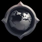 synthetik universe hub icon