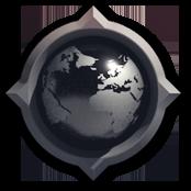 IconHub_World.png