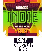 Award_Indiedb2.png