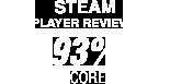 Award_Steam.png