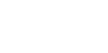 Award_Design.png