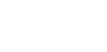 Award_IndieGame.png