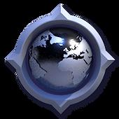 spr_menu_hub_mission.png