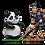 Thumbnail: Takenoko (Edición 2021)
