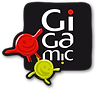 logo gigamic.png