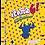 Thumbnail: ¡TOMA 6!