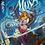 Thumbnail: Musa