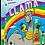 Thumbnail: LLama