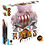 Thumbnail: RAIDS