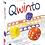 Thumbnail: Qwinto