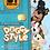 Thumbnail: Doggy Style
