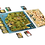 Thumbnail: Tori-tori: Especies en Peligro