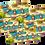 Thumbnail: Marina (Expansión Draftosaurus)