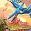 Thumbnail: Show Aéreo (Expansión de Draftosaurus)
