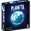Thumbnail: PLANETA