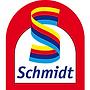 logo-schmidt_edited.png