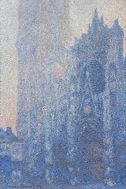 Monet Rouen.webp