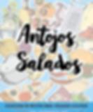 Antojos-Salados.png