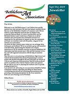 Newsletter_p.1.jpg