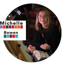 Michelle Bowen-1.jpg