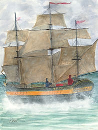 RUSSIAN SAILING SHIP PILGRIM.jpg