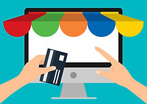 Online_Shop_Payment3.jpg
