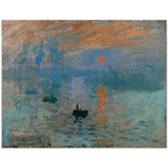 Monet Sunrise.png