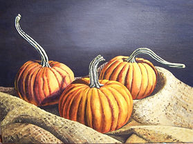 Pumpkins JACole.jpg
