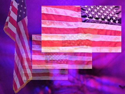 Flages.jpg