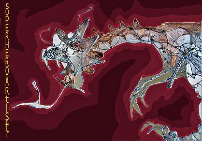 pulp.Dragoon.jpg