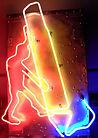 neon 004.jpg