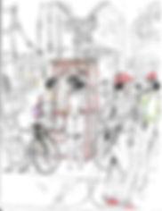 VBeach Art.jpg