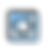 Vector_Social_Media-03.png