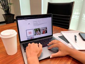 Social Media & Digital Media