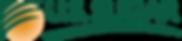 U.S.-Sugar-logo transparent background.p