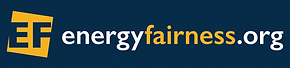 Energy Fairness Logo Blue 9.13.18.png